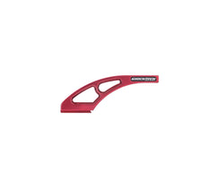 Shocktech Drop 3 Drop Forward - Red