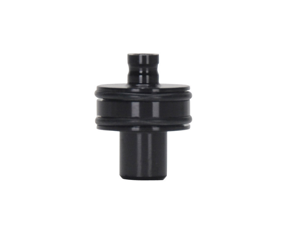 Shocktech Intimidator Reg Piston - Black
