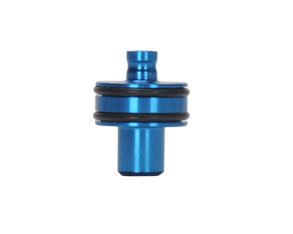 Shocktech Intimidator Reg Piston - Blue