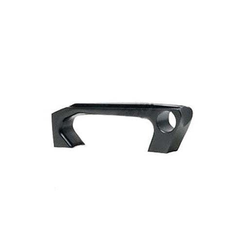 PCS US5 CARS Sight Rail - Black