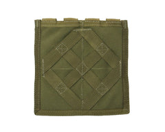 Full Clip Gen 2 45 Degree Panel - Olive Drab