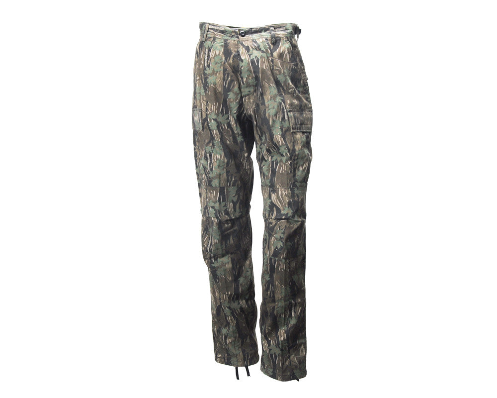 Rothco Ultra Force BDU Pants - Smokey Branch Camo