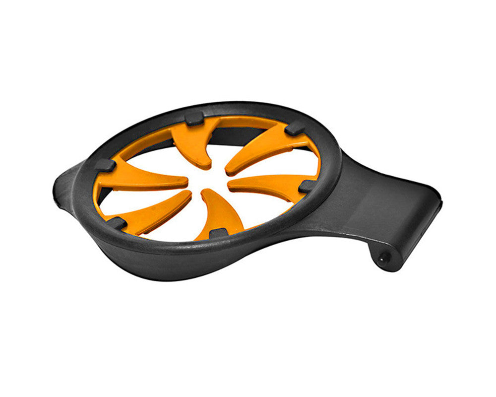 Valken V-Max Loader Max Speed Feed - Black/Orange