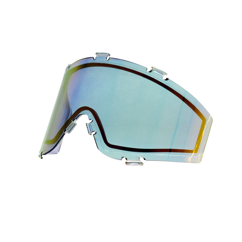 JT Spectra & Flex Mask Thermal Lens - Prizm 2.0 Sky