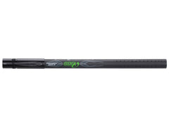 SLY Pro-Merc Single Barrel - Ion - Neon Green