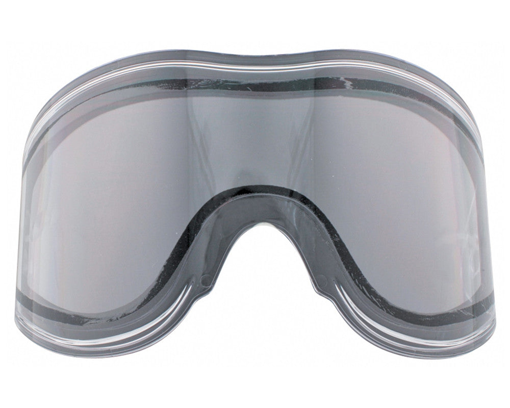 Empire Vents Mask Replacement Lens - Thermal - Smoke
