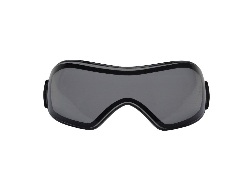 V-Force Grill Thermal Lens - Smoke