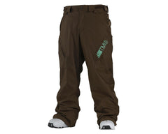 Special Blend Strike - Men's Snowboarding Pants - Stout - X Large