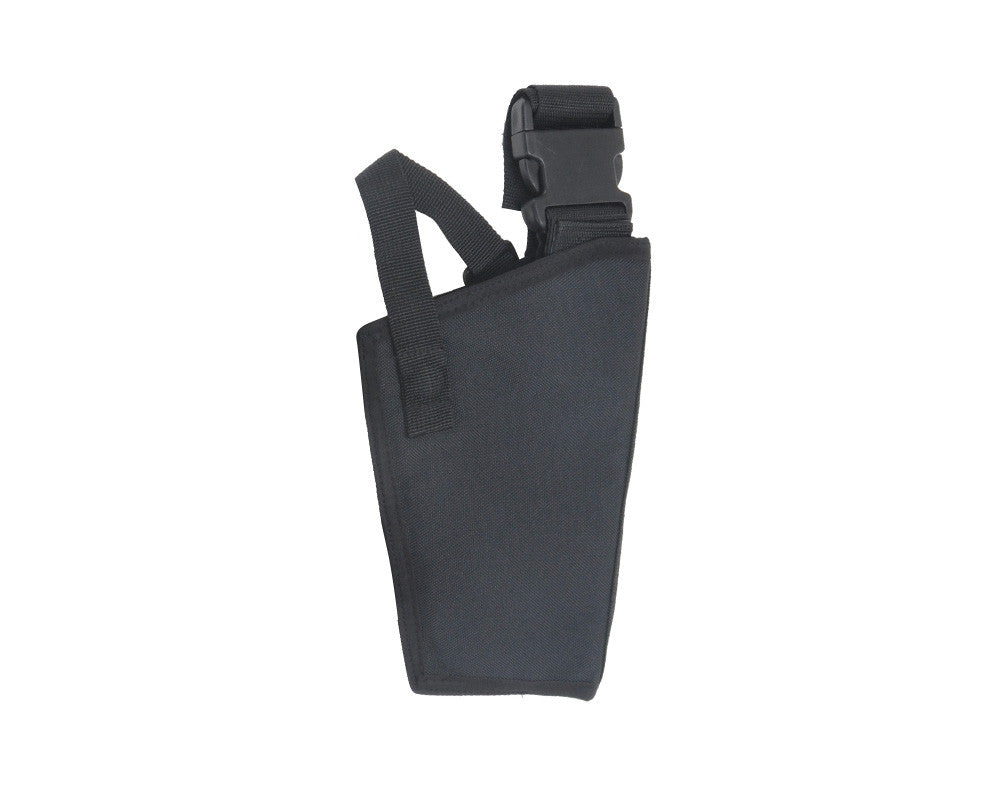 Special Ops Basic Holster - Right Hand - Black