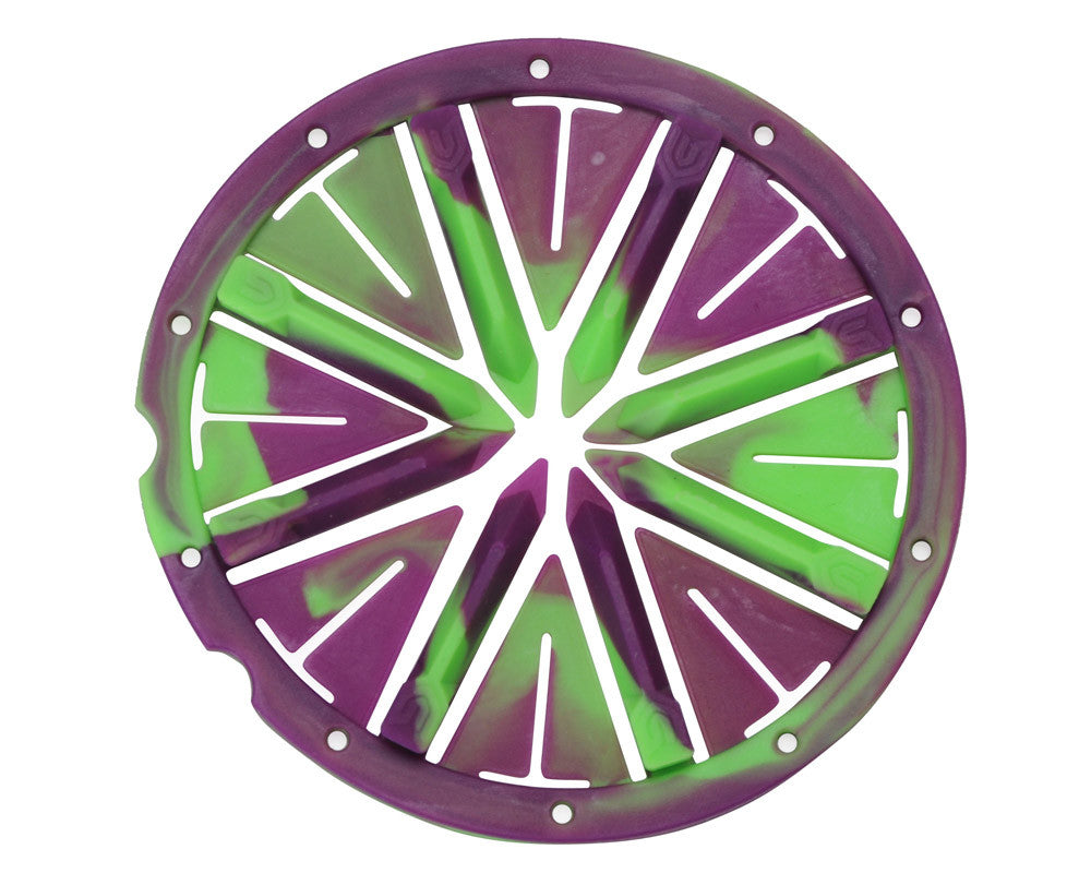 KM Rotor 2.0 Spine Feed System - Purple Haze