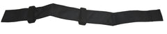 Propower Squeegee Leg Sheath - Black
