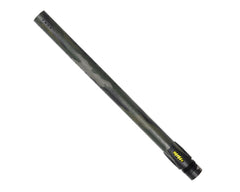 "Stiffi One Piece Carbon Fiber Barrel - Ion Thread 14"" - Green Camo"