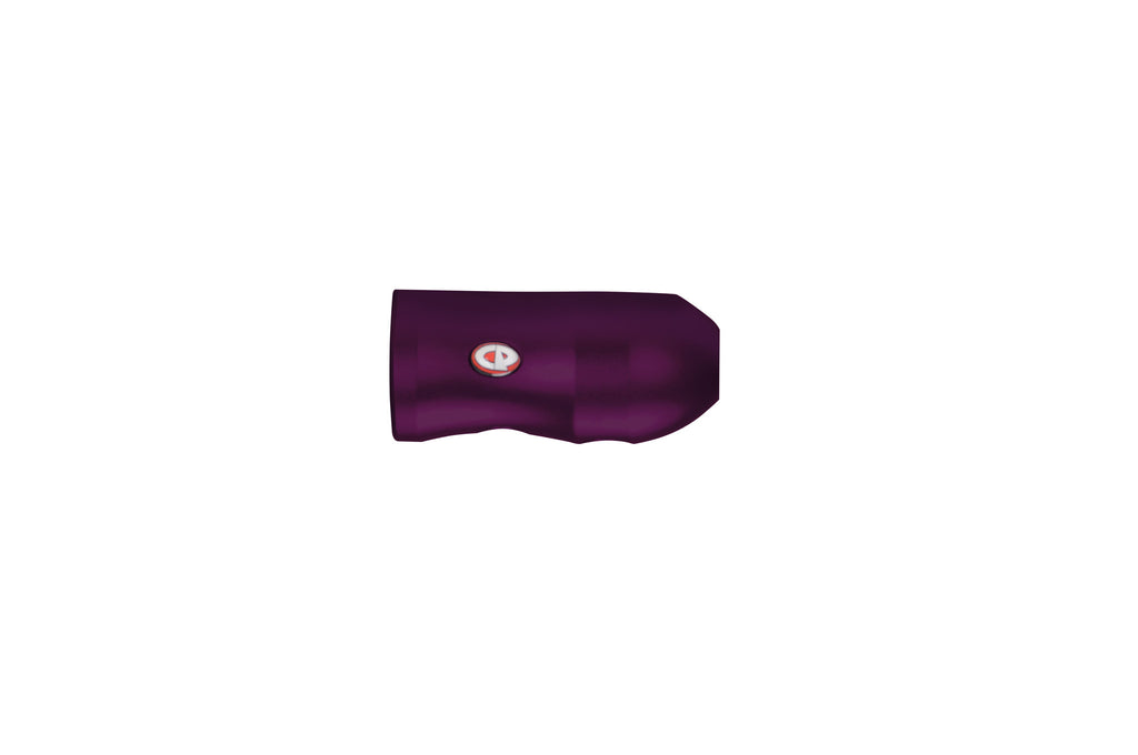 Custom Products Standard Direct Mount ASA - Dust Purple