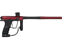 Planet Eclipse Etha Paintball Gun - Stretch Fire