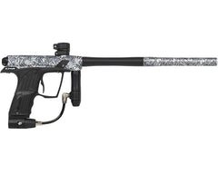 Planet Eclipse Etha Paintball Gun - Stretch Ice