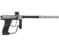 Planet Eclipse Etha Paintball Gun - Stretch White