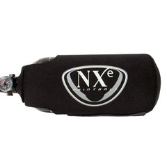NXE Recreational Series 47CI Tank Cover - Black