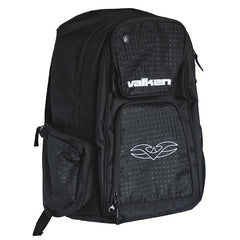 2011 Valken Computer Backpack - Black
