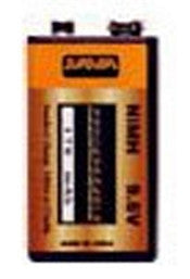 Kingman Spyder Rechargeable 9.6 Volt E Frame Battery (JEI015)