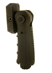 Tiberius Arms Tactical Folding Foregrip