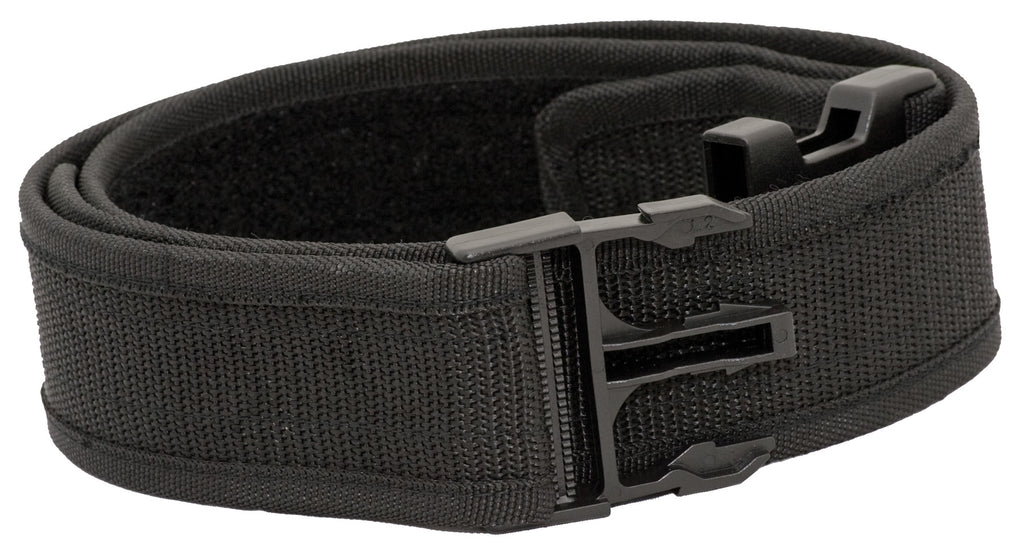 Valken V-Tac Duty Paintball Belt - Tactical