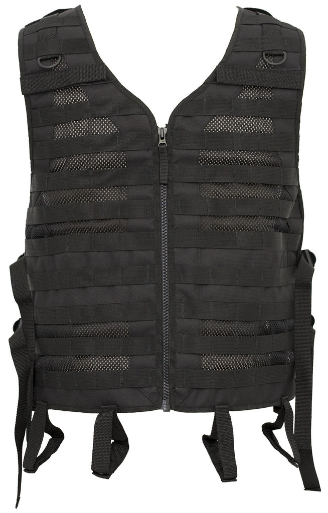 Valken V-Tac Tango Paintball Vest - Tactical