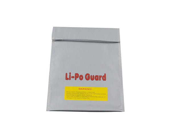 Tenergy LIPO Safety Sack - Large