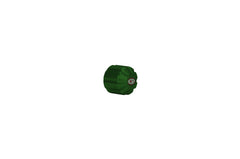 Custom Products CP Thread Protector Saver - Green