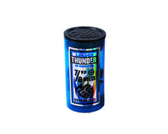 Thunder Bolts Phillips - 7/8in - Skateboard Mounting Hardware