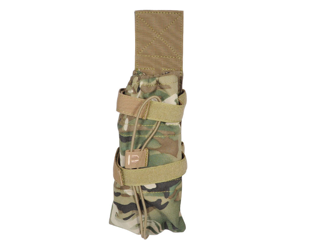 Tiberius Arms EXO Tank Pouch - TriCam