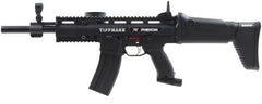 Tippmann X7 Phenom Assault Electronic Paintball Gun