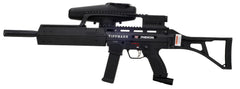 Tippmann X36 X7 Phenom Paintball Gun