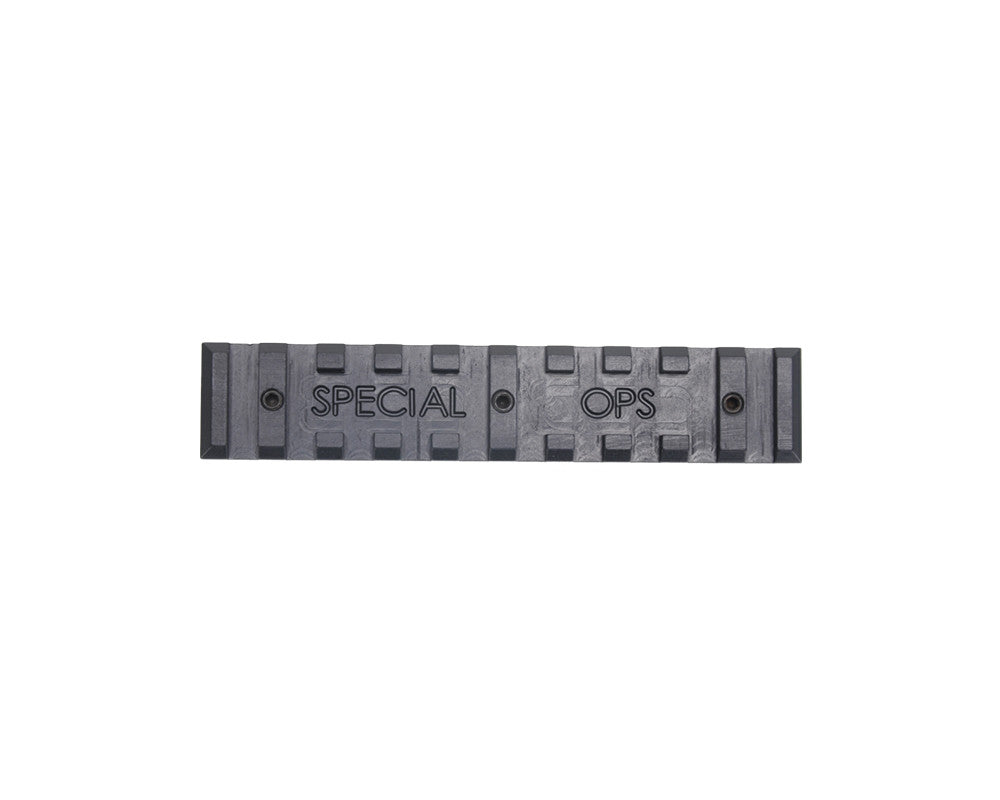Tippmann A5 Flat Top Rail Kit