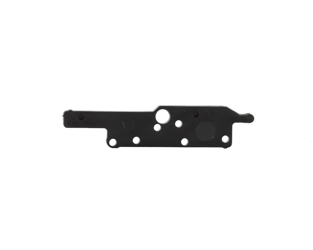 Tippmann Trigger Plate Right (02-67R)