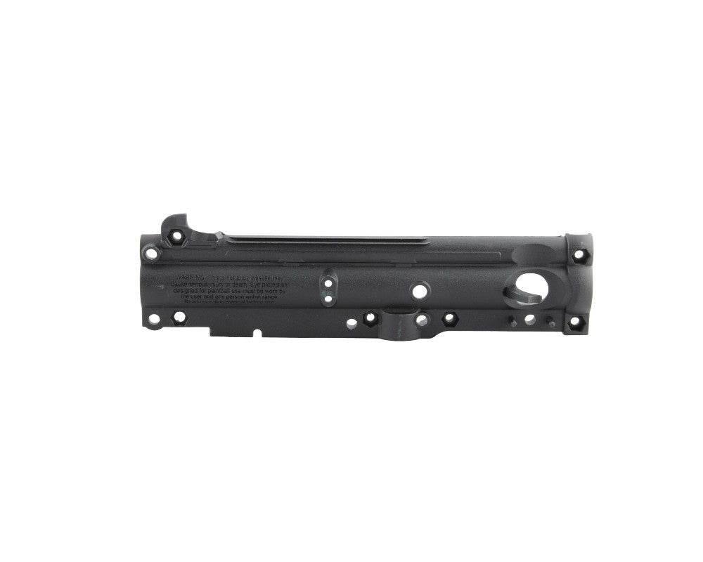 Tippmann 2010 A-5 Receiver Right (TA01032)