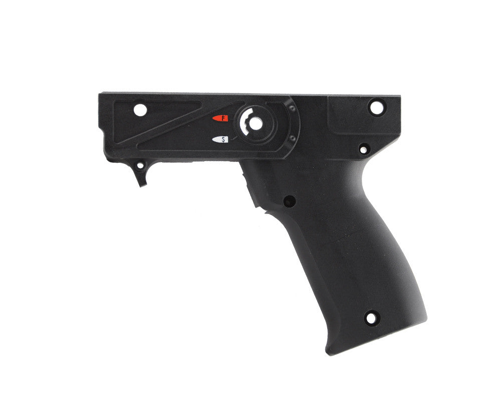 Tippmann 2010 A-5 Lower Receiver - Left (TA01033)