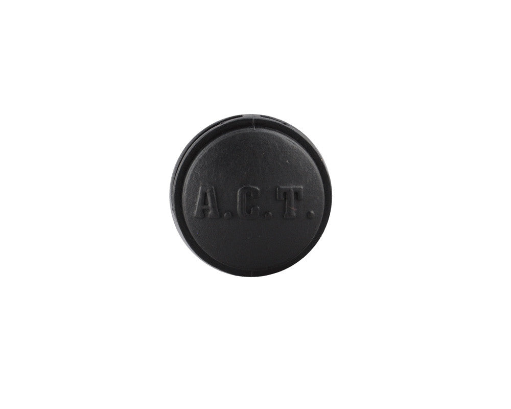 Tippmann ACT End Cap (TA02019)