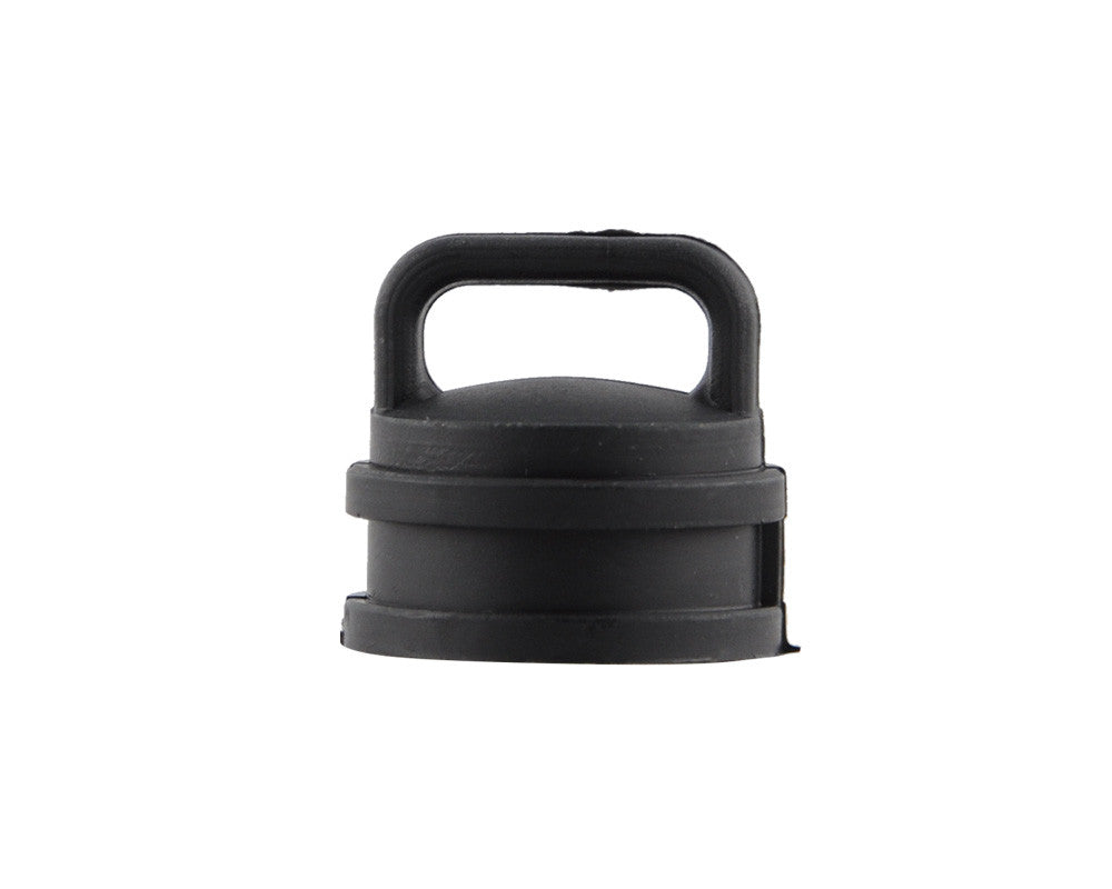 Tippmann 98 End Cap w/ Sling Keeper (TA02088)
