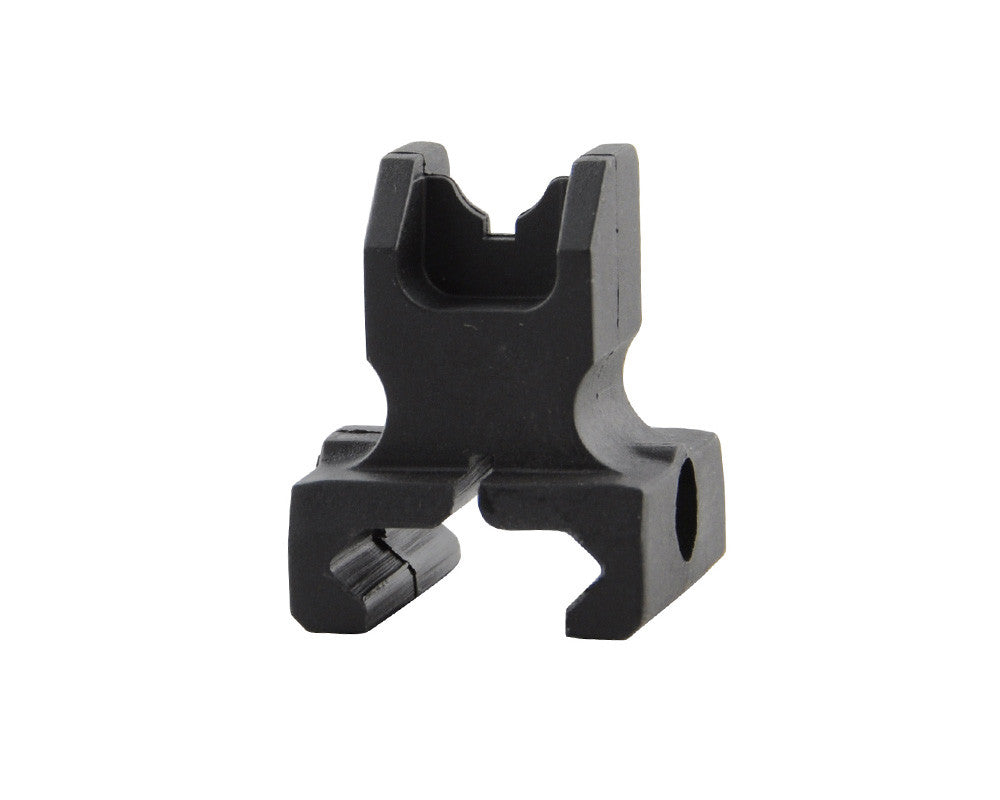 Tippmann AB II Rear Sight (TA06041)