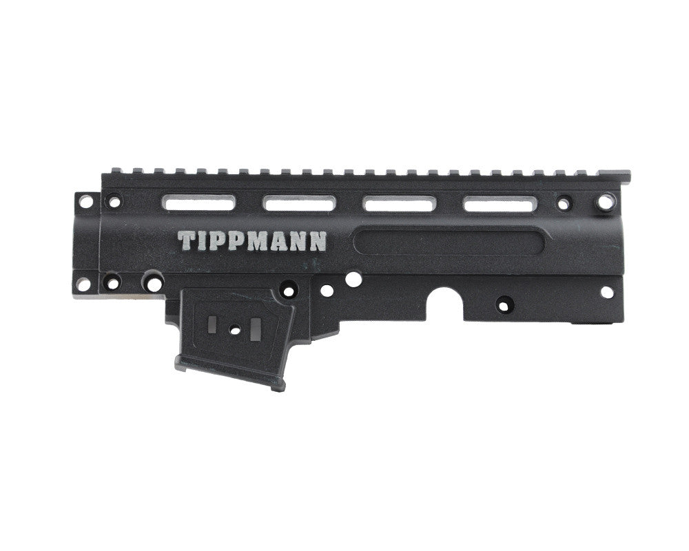 Tippmann Phenom Receiver - Left (TA30043)