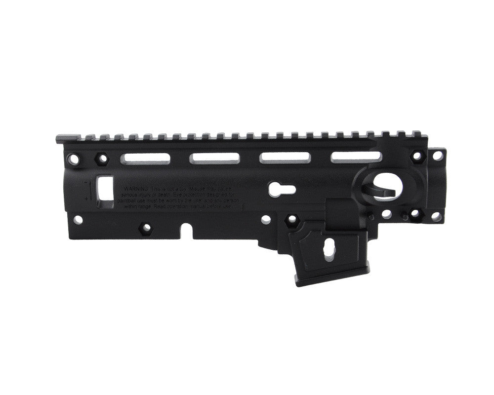 Tippmann Phenom Receiver - Right (TA30044)