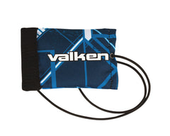 2014 Valken Crusade Barrel Cover - Hatch Blue