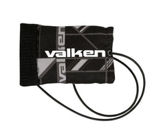 2014 Valken Crusade Barrel Cover - Hatch Grey