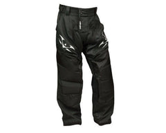 2014 Valken Crusade Paintball Pants - Hatch Black