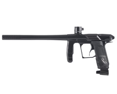 Valken Proton Paintball Gun - Black