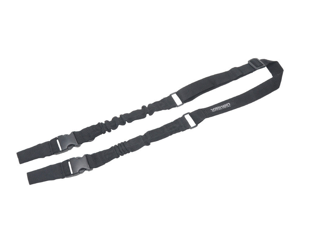 2012 Valken 2-In-1 V-Tac Sling - Black