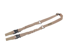 2012 Valken 2-In-1 V-Tac Sling - Tan