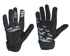 2010 Valken V-Tac Sierra Paintball Gloves
