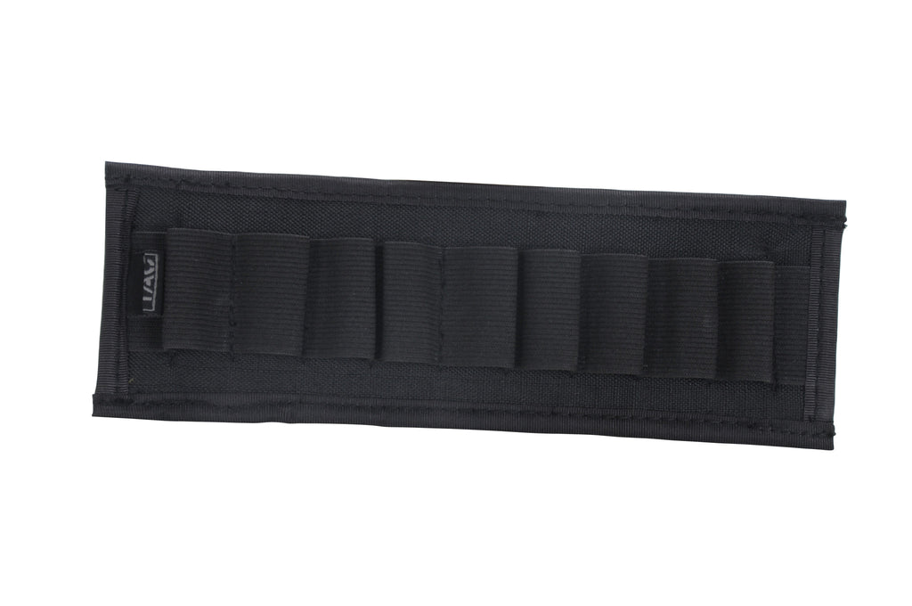 Valken V-Tac Vest CoTube Panel - Tactical
