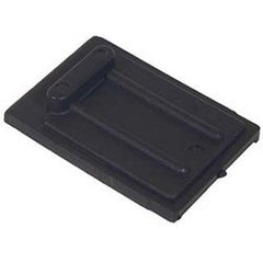 ViewLoader Revolution Replacement Battery Cover - Black